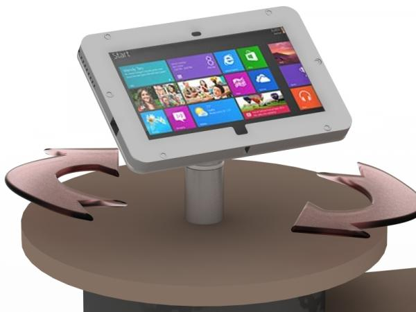 See the MOD-1329M for the Surface 2 Version